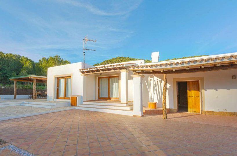 villa can naranjo