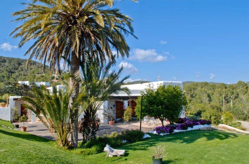 Villa Gaudi