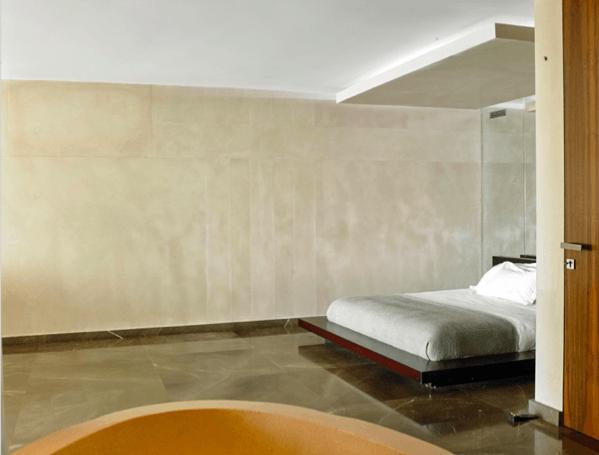 Villa Kayak - Villa in Ibiza to Rent
