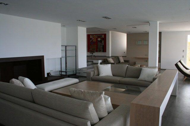 Villa la Diosa - Ibiza Property