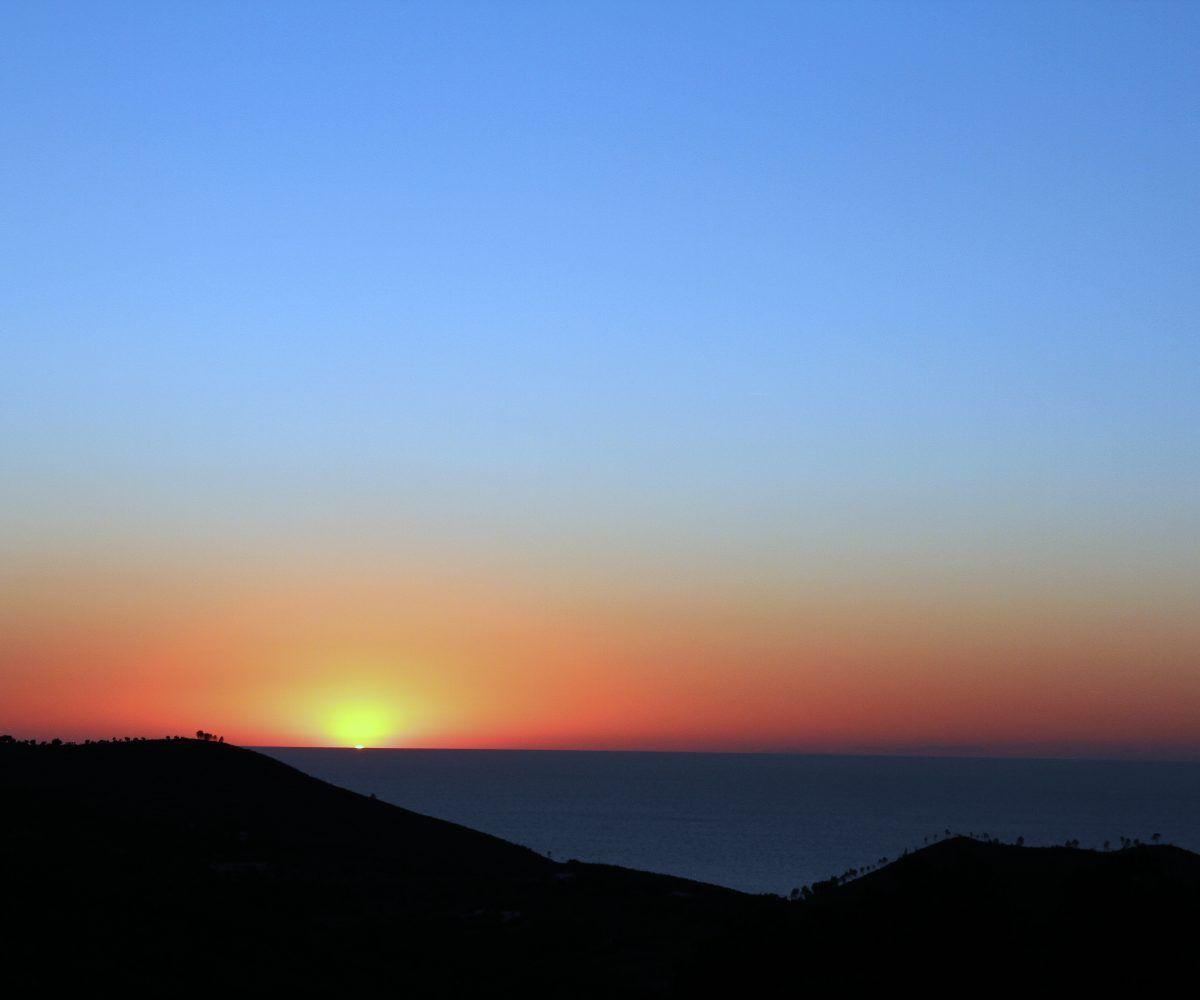Las actividades más divertidas para hacer en Ibiza