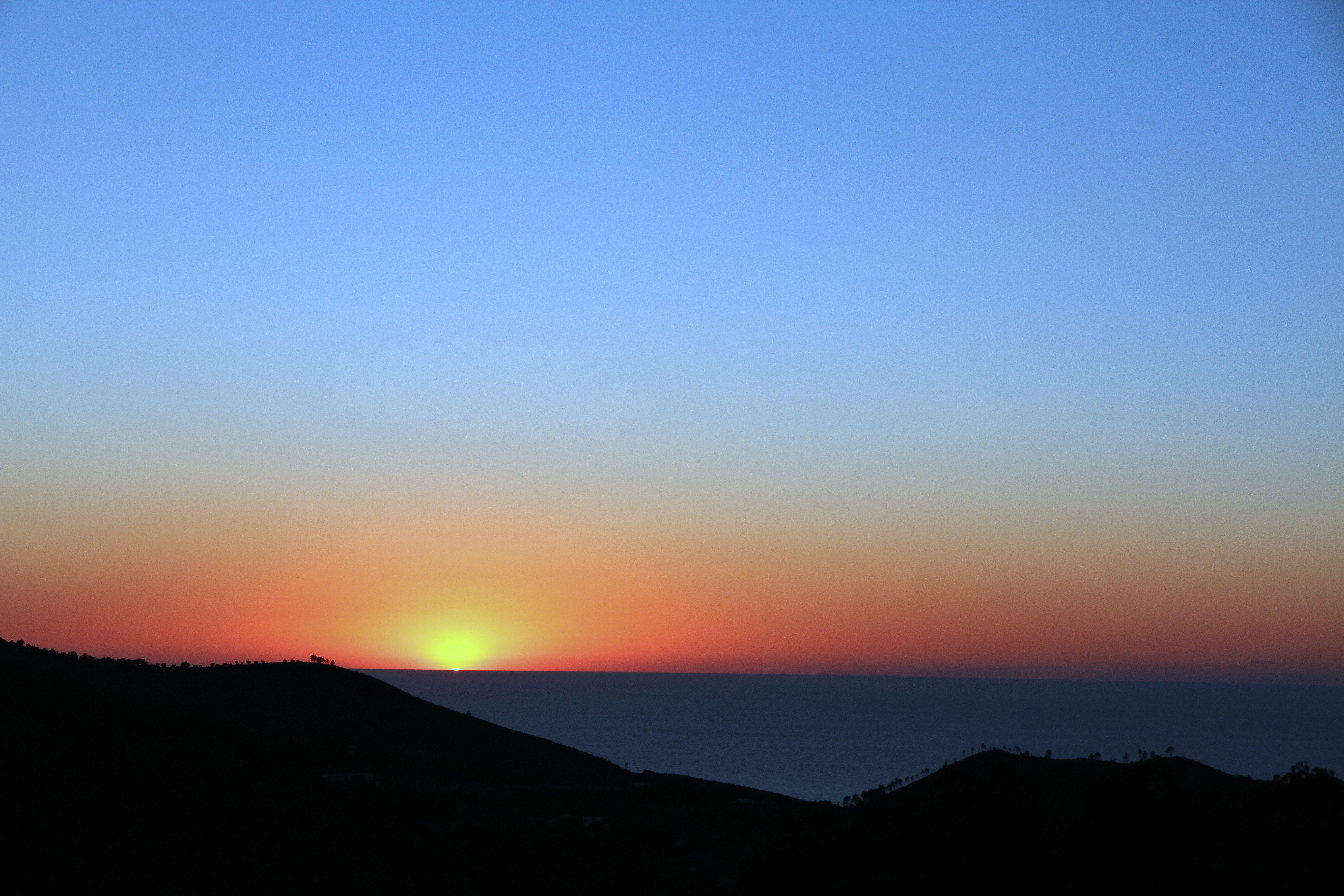 92c276aa-0263-43d9-82b9-1bc8aa65ab24.0 Las actividades más divertidas para hacer en Ibiza