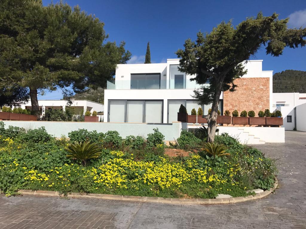 PHOTO-2019-01-29-11-29-53 Invest in Ibiza