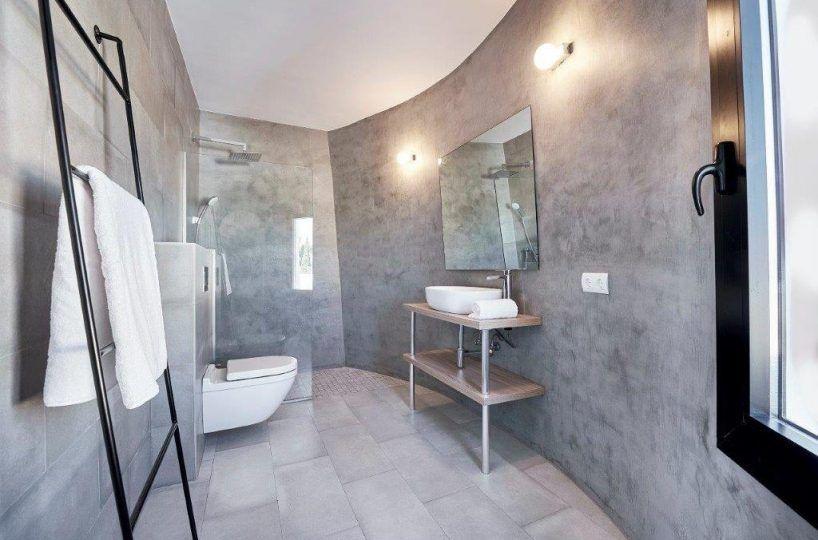 Villa Roca for rent | Roca LLisa