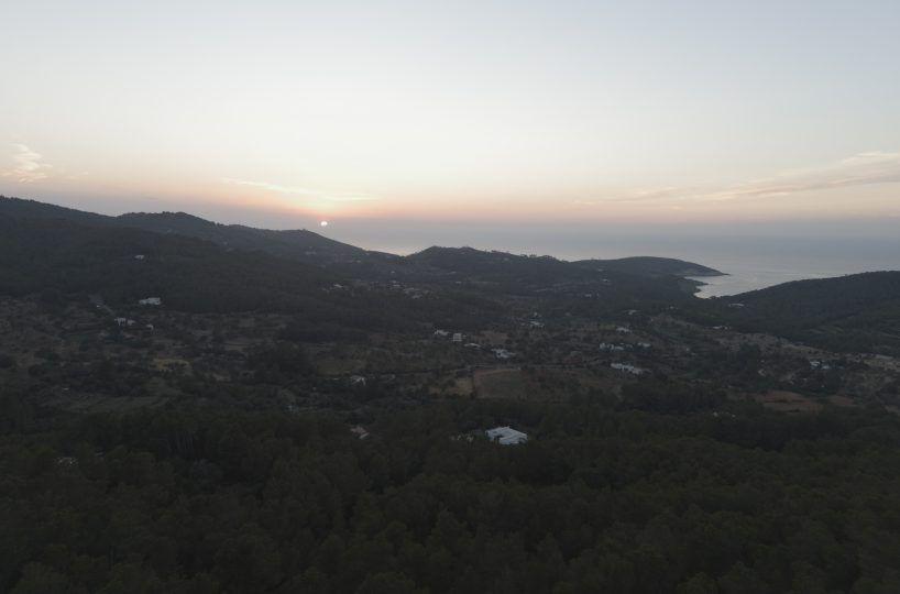 Villa Can Rock
