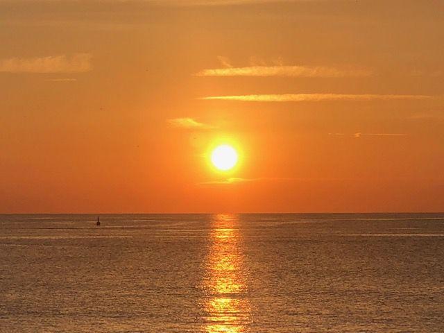 ibiza-february February in Ibiza 2019 weather, activities to do