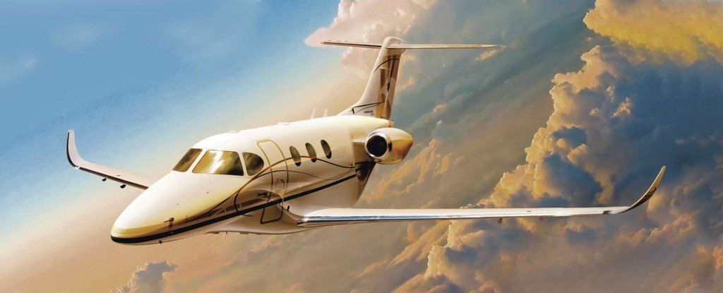jets-privados-m-1024x415 Private Jet Charter